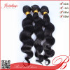 Unprocessed Body Wave Virgin Brazilian Hair Extension