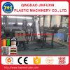 Machine plastique extrudeuse en filament à brosse cosmétique PA PBT
