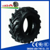 Gutes Quality Tractor Tire 18.4-34 mit Inner Tube
