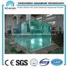 Tanque de peixes marinhos / aquário de acrílico