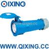 2014 Qixing IEC/Cee, Toma de corriente eléctrica, Outle (QX522)