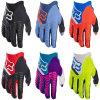 Handschuh-Motorrad-Handschuhe der Fahrrad Pawtector Handschuh-Mx/MTB (MAG116)