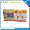 2.4 Tarjeta de felicitación pulgadas LCD de vídeo para Negocios Publicidad Decoración