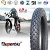 محترف صناعة محرك درّاجة إطار العجلة لأنّ إفريقيا (3.00-18)