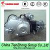 110cc Automatic Tricycle Quad Engine