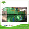 印刷および染まる製造所の排水処理、分解された空気浮遊
