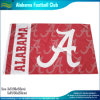 спорт полиэфира 75D & флаги Алабамы клуба напольные (J_NF05F09346)