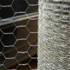六角形のWire MeshかPlateringのためのChicken Wire Mesh