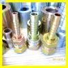 Embout de durites hydraulique femelle de Bsp Multiseal 22111-10-12