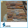 Slate arrugginito per Wall Tile (CM-40)
