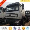 De Vrachtwagen van de Tractor van Beiben met de Goedkopere Hete Verkoop van de Prijs