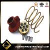0.6 Zoll-Anker mit Zubehör für Strang 15.24mm
