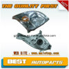 Grj120 Auto Car Head Light per Toyota Prado