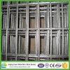 電流を通された溶接された金網/溶接された鋼鉄網/PVCの溶接された網