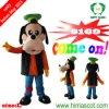Hi fr71 Dingo chien Mascot Costume pour adulte