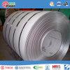 Bobine AISI 304 316 en acier inoxydable en provenance d'un fournisseur professionnel chinois