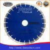 Cuchilla cortadora láser: 14 de la hoja Circular de Diamantes para la Piedra