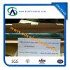 높은 Quality Straight Cut Wire (최신 판매 &factory 가격)