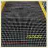 Floor Walkway를 위한 GRP Grating/FRP Grating