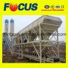 ISO&Ce aprovou PLD1600 Batcher agregado, Batcher concreto