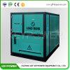 400kw AC Loadbank для качества испытания генератора хорошего, хорошего цены, резисторов крена нагрузки