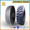 GCC-anerkannter Hochleistungsradial-LKW-Reifen (12.00R24-20)
