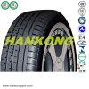 Vehicles Tires, Auto Parts Tires, Car Tires