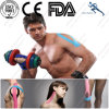 Лента мышцы Kinesiology