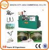 Construction를 위한 높은 Quality Automatic Hydraulic Thread Rolling Machine