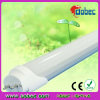 セリウム及びRoHSのT10 LED Tube Light