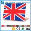 Kundenspezifischer harter Laptop-Kasten-harter Shell-Laptop-Kasten für Noten-Stab 2016 PRO15  A1707 Apple-MacBook