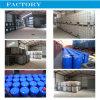 Het industriële Hydrochloric Zuur van de Rang (ZoutzuurZuur)