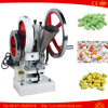China Mini Tablet Making Press Machine Prix Single Punch