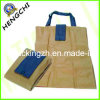 Folding Bag with Canvans, Non Woven or Oxford