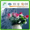 Qualitäts-Ahornholz Leaf-1 löschen Dekoration-Glas