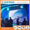 Wasserdichter im Freien flexibler LED-videoinnenbildschirm für Stadiums-Erscheinen