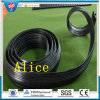 Заграждение сдерживания масла/резиновый валик/резиновый соединение кабеля