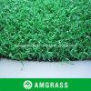 نوعية [أسترو] لعبة غولف مرج ويضع اللون الأخضر مادّة اصطناعيّة عشب