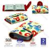 2014 heißer verkaufenkarten-Kasten der Kreditkarte-Bag/Business der Karten-Holder/Name