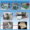 Bastone di legno con esperienza per il fornitore della Cina della macchina del gelato