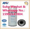 Schmierölfilter für Donaldson (P559000)