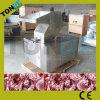 Китай популярные дробилка костей