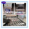 Máquina de empaquetamiento al vacío del alimento automático de la carne de aves de corral