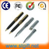 USB libero di Samples Metal Pen ed USB Stick del laser Pen