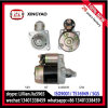 Str 1685871024 Nouveau moteur de démarreur pour Ford KIA Mazda (M3T24482)