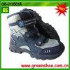 Hot Selling Kinderen winter sneeuw laarzen