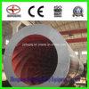 Сушильщик аттестованный ISO9001/2008 роторный (D800mm-D3200mm)