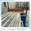 Автоматическая куча листа крыши плитки крыши FRP Corrugated делая машину