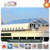 Tent van de Gebeurtenis van het Aluminium van de bevordering de Transparante voor Verkoop