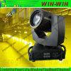 Luz principal movente do feixe do Gobo de Sharpy do preço do feixe 230